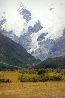Mount Cook (30)